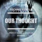 Our Thought EP