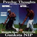 Psychic Thoughts (Explicit)