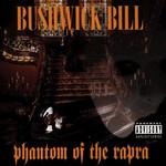 Phantom Of The Rapra (Explicit)