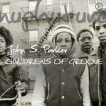 Childrens Of Groove