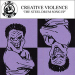 The Steel Drum Song EP