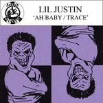 Ah Baby/Trace