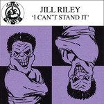 I Can't Stand It EP