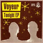 Tonight EP