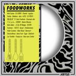 Foodworks Vol 1