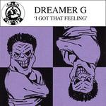 I Got That Feelin' EP