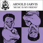 Music Is My Friend (Remixes)
