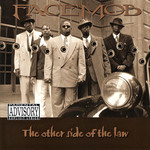 The Other Side Of The Law (Explicit)