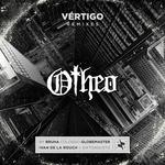 VA©rtigo [Remixes]