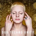 Dub Techno Unity