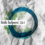 Little Helpers 261
