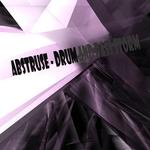 Drum & Bass Storm