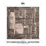 Just Electronic