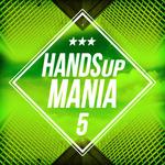 Handsup Mania 5