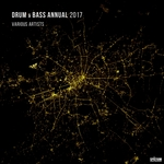 Drum & Bass Annual 2017