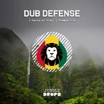 Jungle Drops 1
