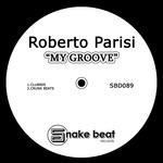My Groove EP
