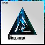 Wonderdrug