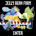 Jelly Bean Farm - Enter