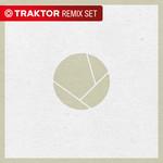 Up All Night (Traktor Remix Set)
