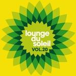 Lounge Du Soleil Vol 20
