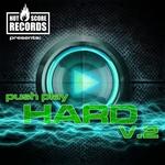 Push Play Hard 2