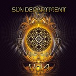 Sun Department, Vol  4
