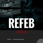 ReFeb