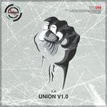 Union V1.0