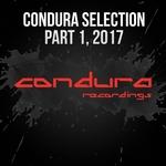 Condura Selection Part 1 2017