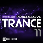 Essential Guide: Progressive Trance Vol 11