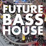 Future Bass House (Sample Pack WAV)