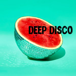 Deep Disco (Sample Pack WAV)