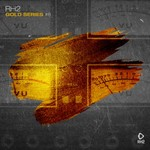 Rh2 Gold Series Vol 8