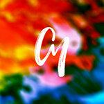 I Feel You Inside My Head