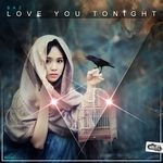Love You Tonight