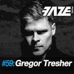 Gregor Tresher/Various: Faze #59: Gregor Tresher