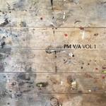 PM V/A Vol 1