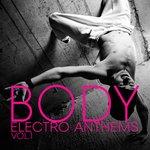 Body Electro Anthems Vol 1