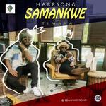 Samankwe