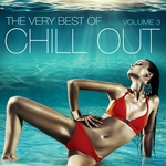 The Very Best Of Chill Out Vol 3