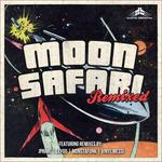 Moon Safari (Remixed)