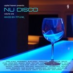 Nu Disco Vol 1