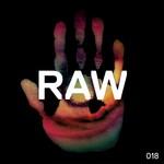 Raw 018