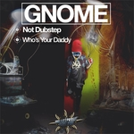 Not Dubstep/Who's Your Daddy