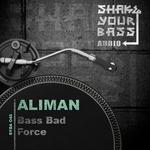 Bass Bad