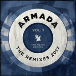 Armada - The Remixes 2017 Vol 1