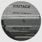 Vintage: Mind Of A Dragon VIP mix