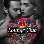 Lounge Club Chillers Vol 4
