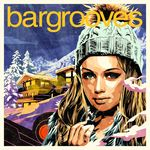 Bargrooves Apres Ski 6.0